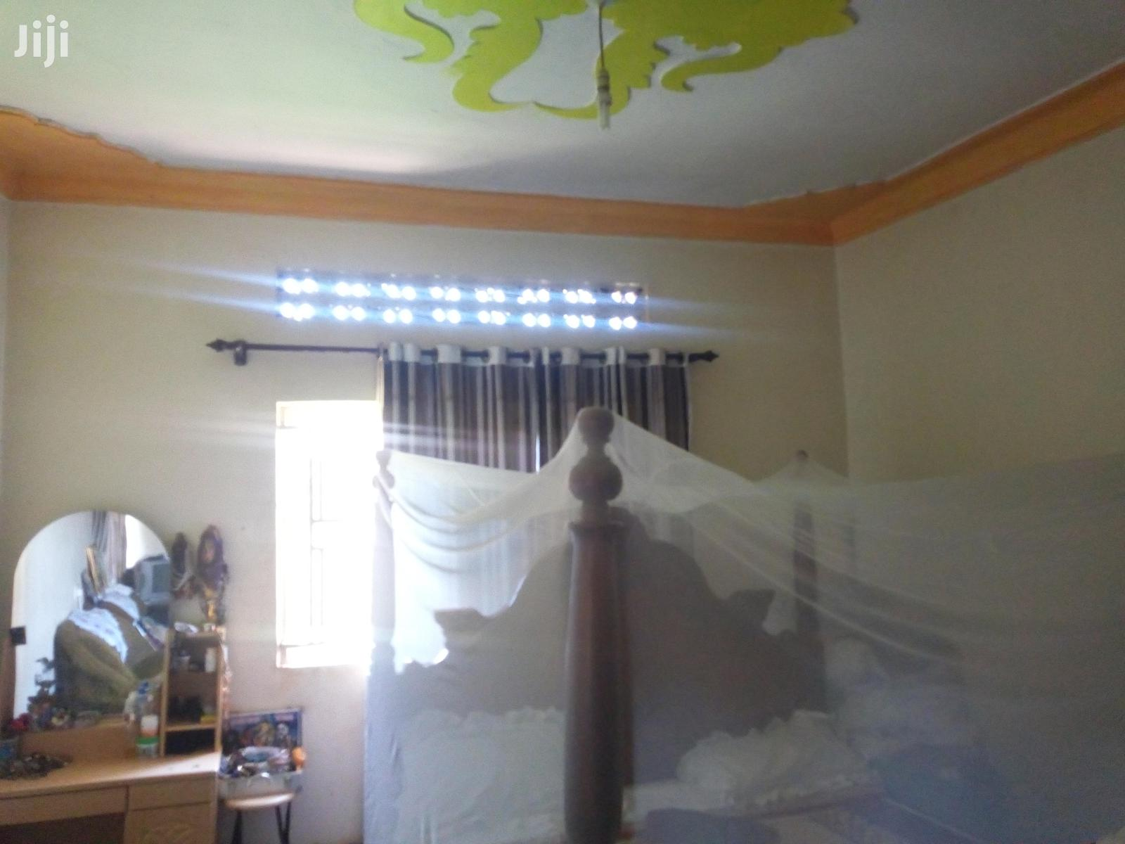 On Sale:4bedrooms 3bathrooms On 12decimals | Houses & Apartments For Sale for sale in Kampala, Central Region, Uganda