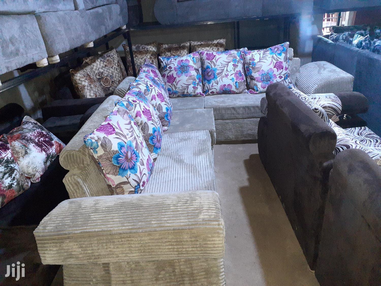 L,Sofa Chair