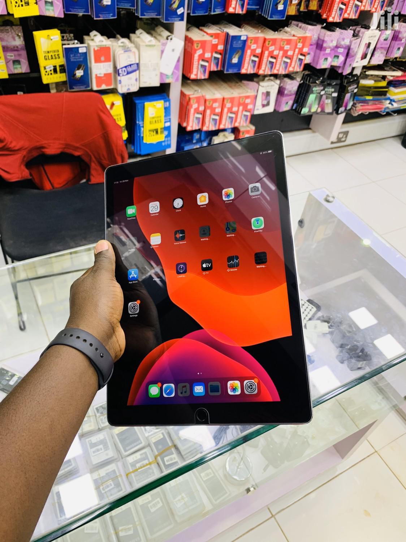 Archive: Apple iPad Pro 12.9 128 GB Gray