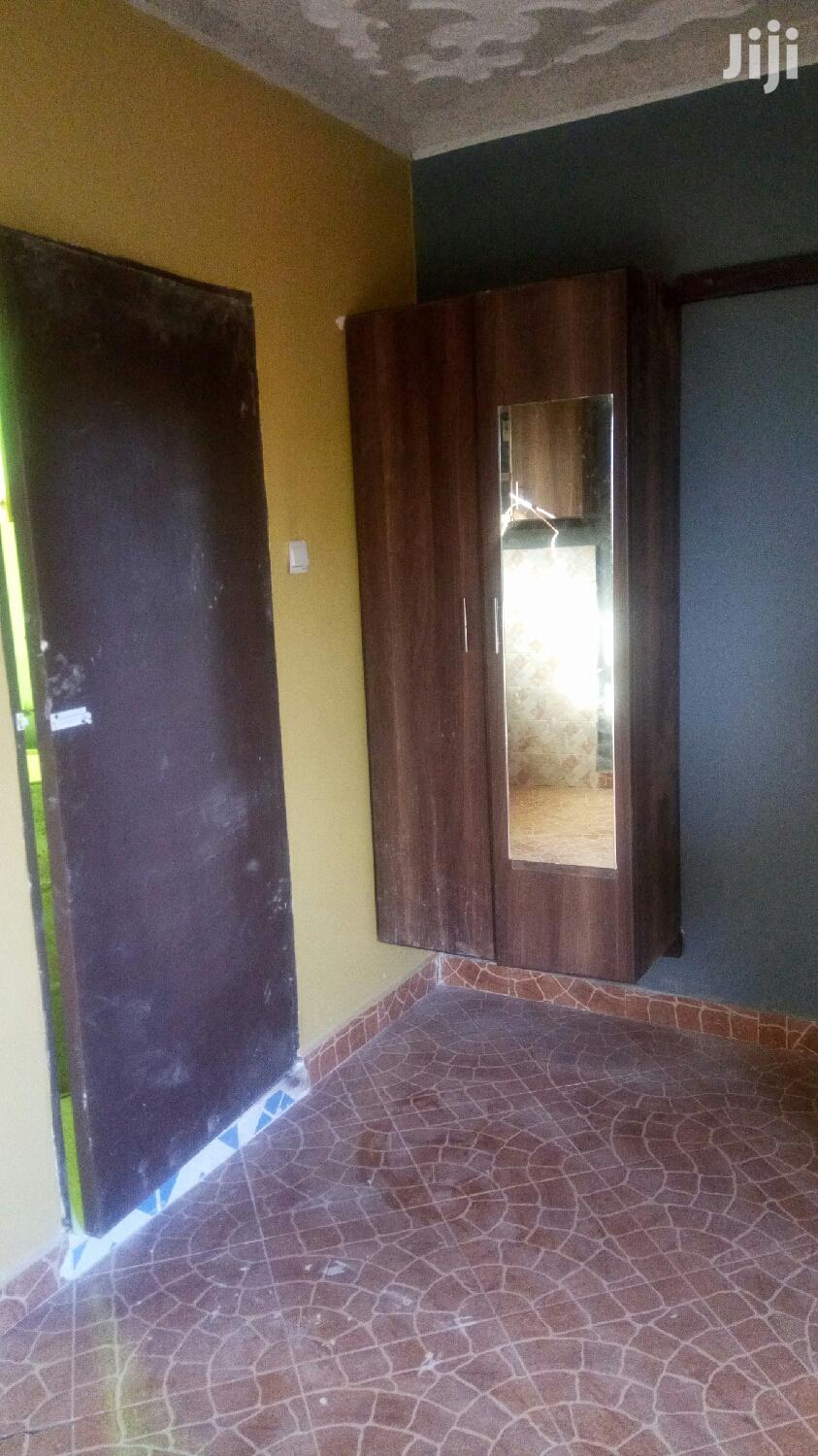 Namugongo, Single Room Self-contained For Rent | Houses & Apartments For Rent for sale in Kampala, Central Region, Uganda