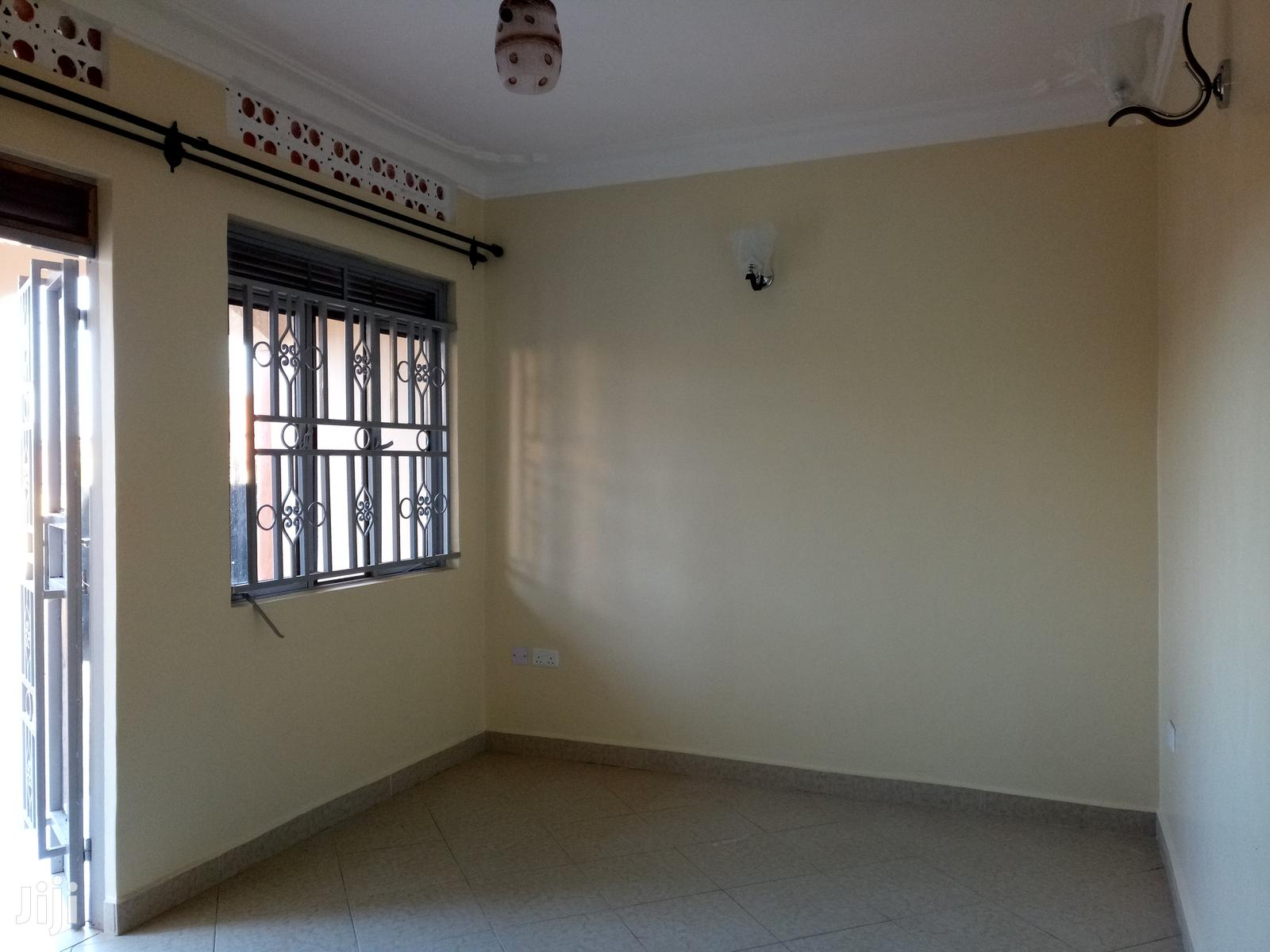 Archive: Namugongo Executive Self Contained Double Room House for Rent