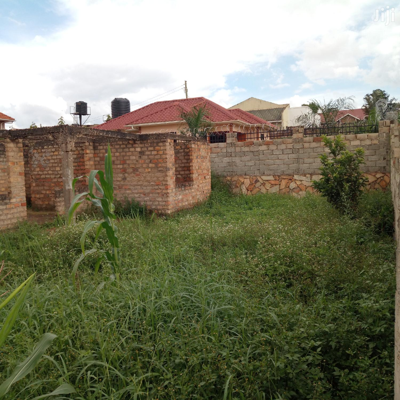 Archive: Kyanja 4bedroom For Sale In Kyanja