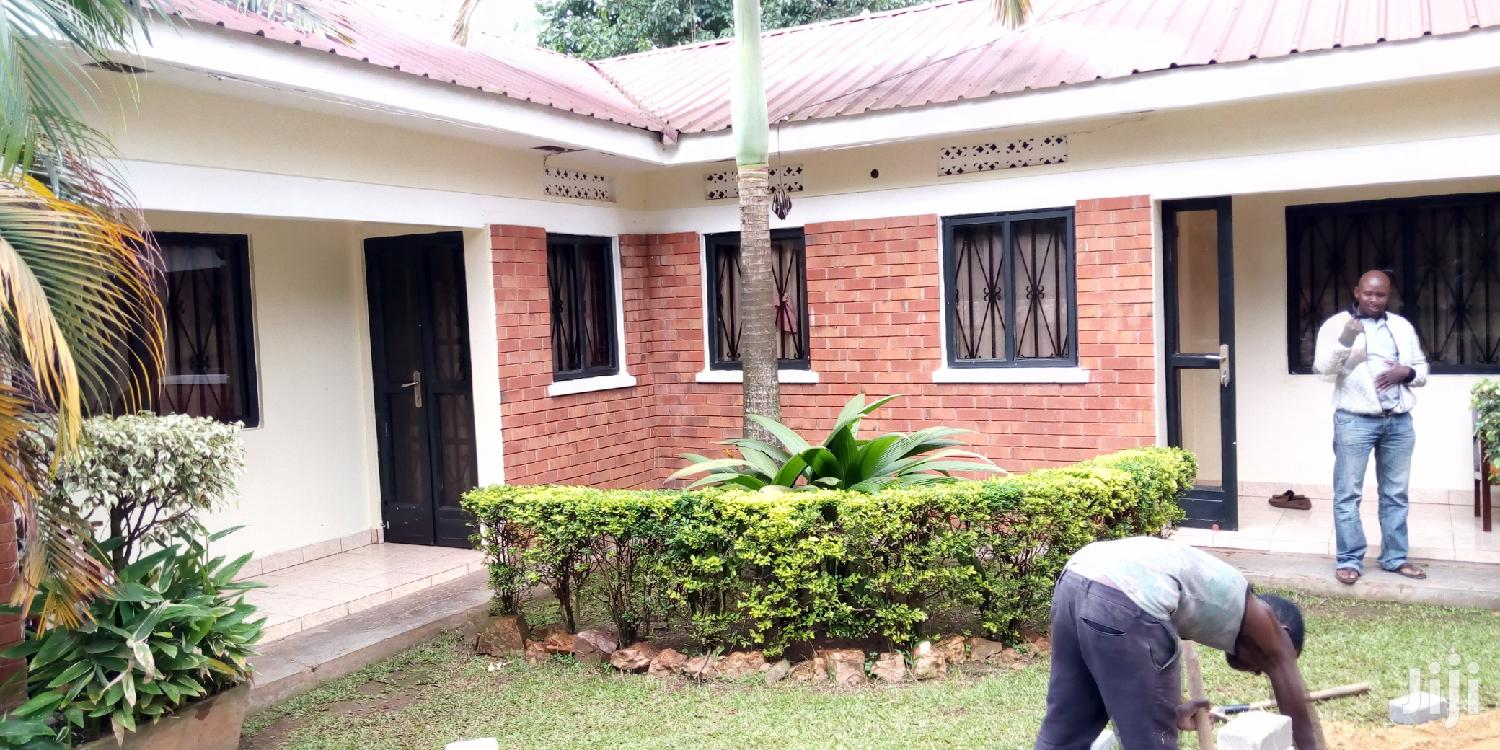 Furnished Is for Rent in Kamwokya Near Acacia Mall | Houses & Apartments For Rent for sale in Kampala, Central Region, Uganda