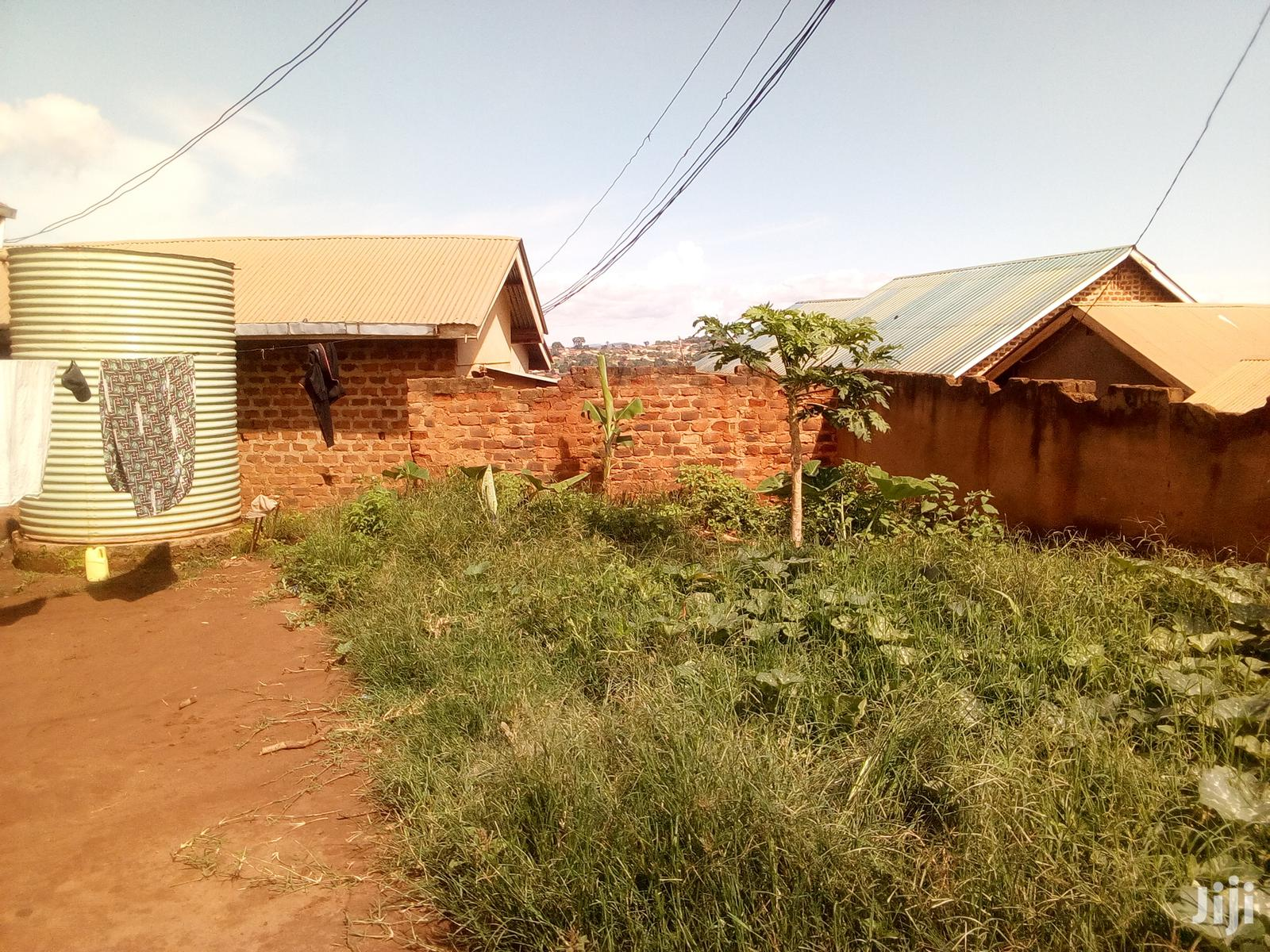 Hot Deal In Namasuba Ndejje Ntebe Road For Sale | Houses & Apartments For Sale for sale in Kampala, Central Region, Uganda