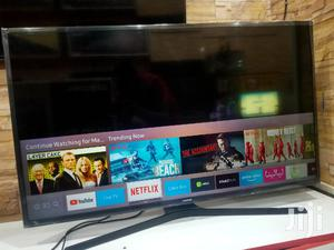 Samsung Smart UHD 4k TV 43 Inches | TV & DVD Equipment for sale in Central Region, Kampala