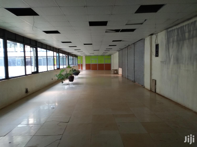 Archive: Muynga Kbalagala(Bank).Property Earns