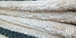 Modern Soft Off White Carpet Per Meter
