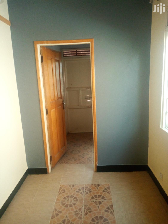 Archive: Kireka Modern Single Room Self-Contained