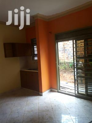 1bdrm House in Kisaasi, Kampala for Rent | Houses & Apartments For Rent for sale in Central Region, Kampala