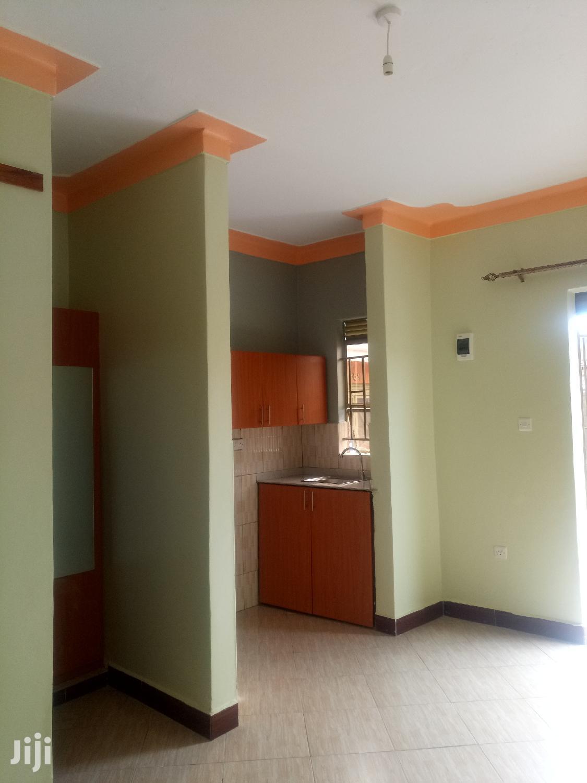 Bweyogerere-Kirinya New Studio Single Room for Rent | Houses & Apartments For Rent for sale in Kampala, Central Region, Uganda