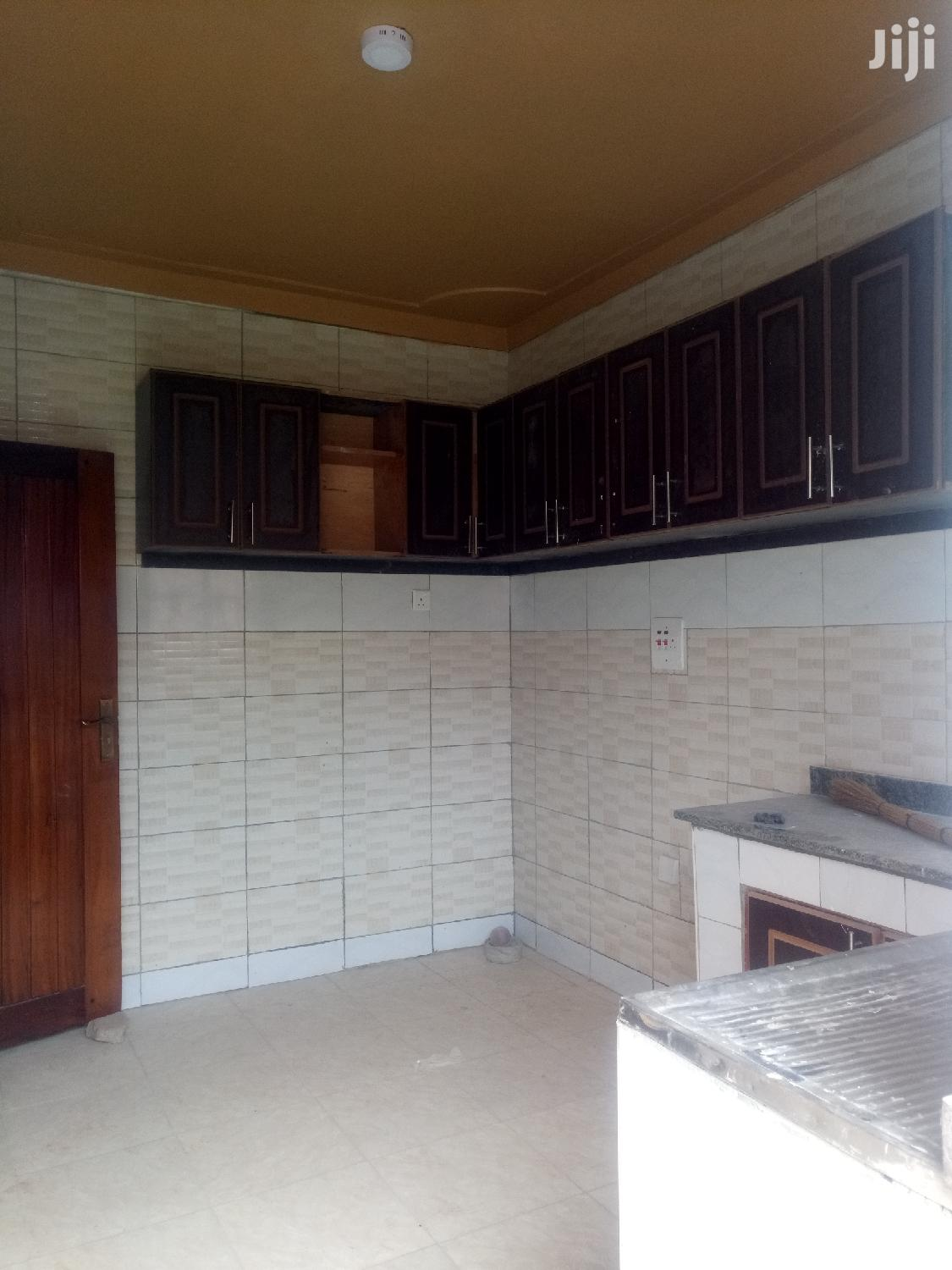 Three Bedrooms for Rent in Kireka | Houses & Apartments For Rent for sale in Kampala, Central Region, Uganda