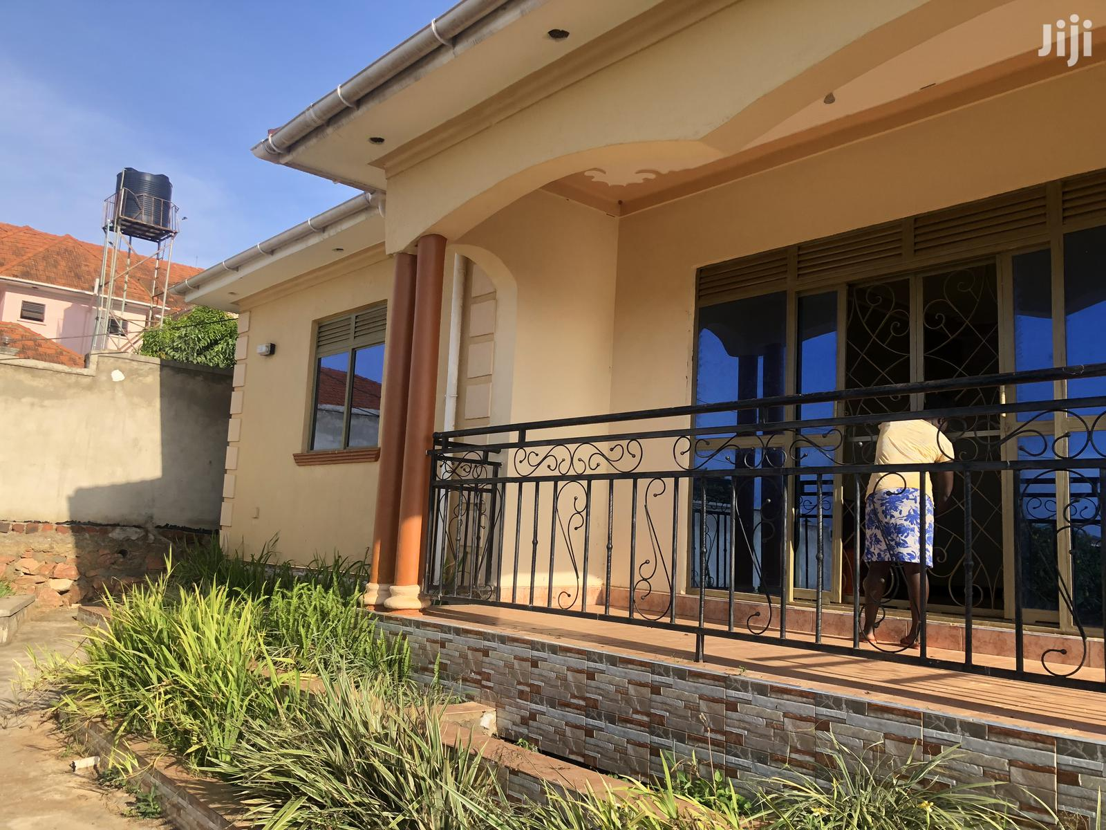 Three Bedroom House In Kawuku For Sale | Houses & Apartments For Sale for sale in Kampala, Central Region, Uganda