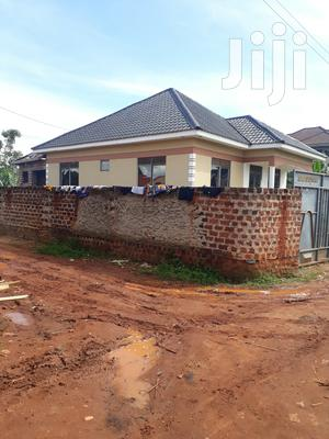 Two Bedroom House At Konge Buziga For Sale | Houses & Apartments For Sale for sale in Central Region, Kampala
