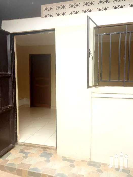 Studio Single Room House for Rent in Mbuya | Houses & Apartments For Rent for sale in Kampala, Central Region, Uganda