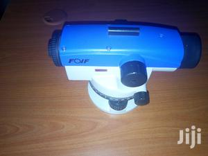 Brand New Automatic Level For Surveying/Levelling Land   Measuring & Layout Tools for sale in Central Region, Kampala