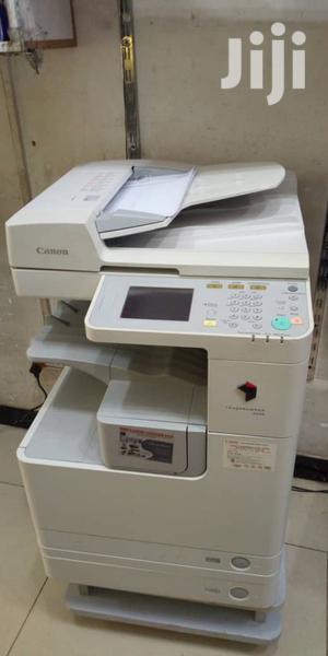 Printer & Photocopier Repair, Catridge Refilling & Servicing   Repair Services for sale in Central Region, Kampala