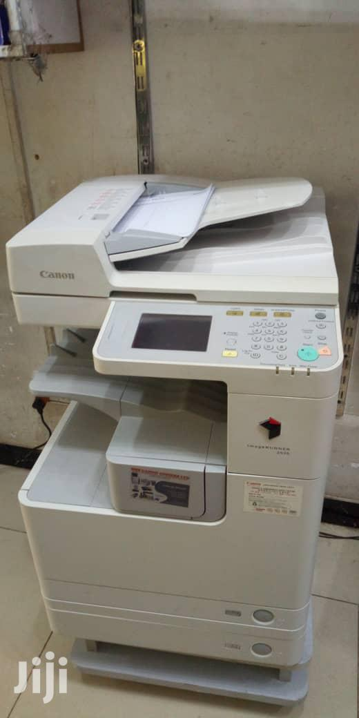 Printer & Photocopier Repair, Catridge Refilling & Servicing