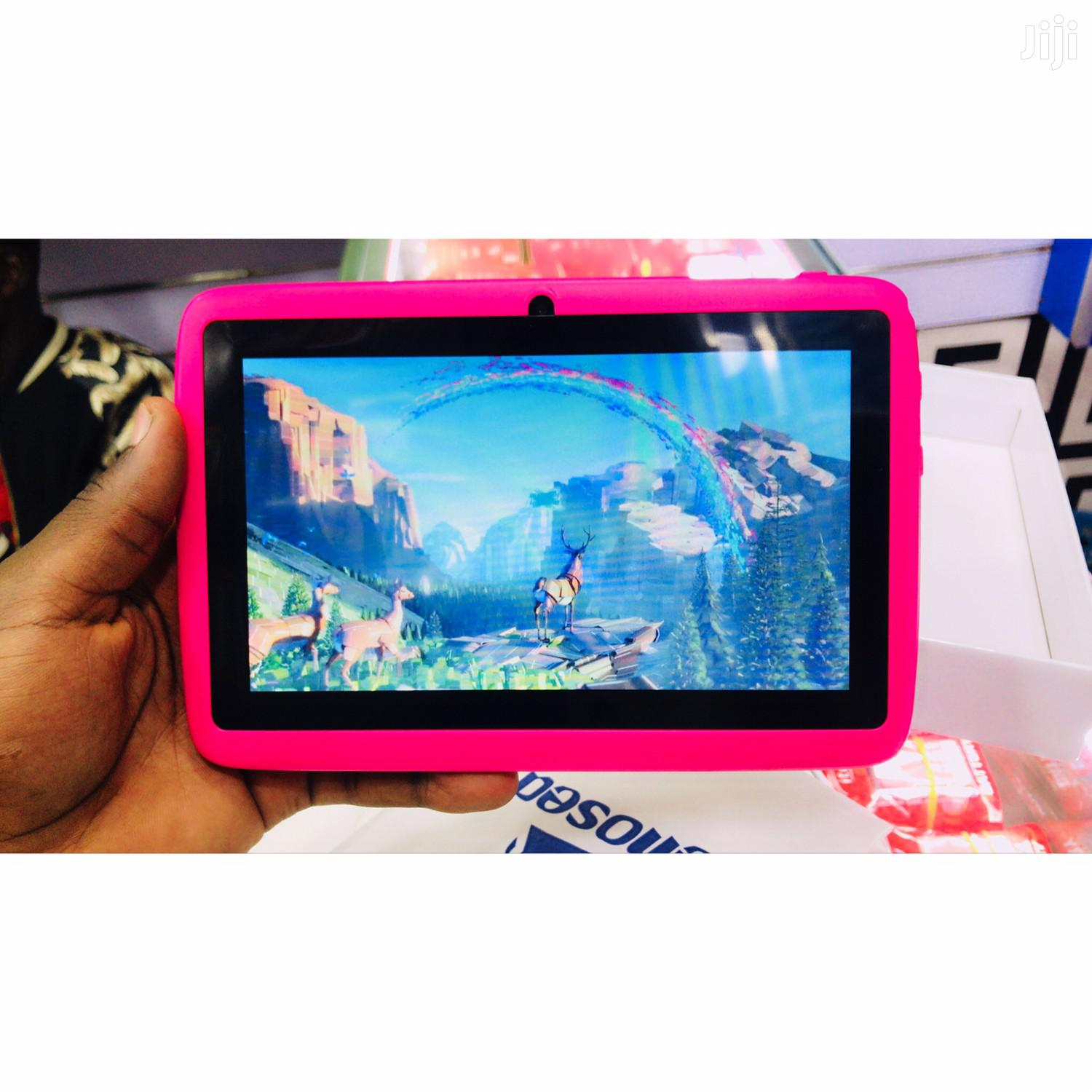 New Tablet 16 GB | Toys for sale in Kampala, Central Region, Uganda