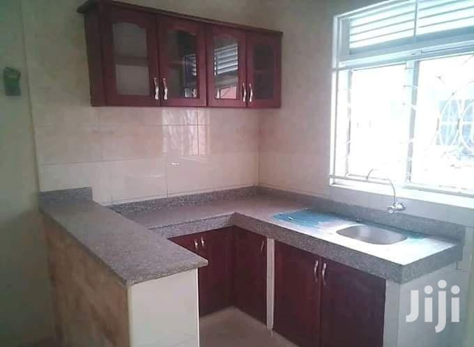 Archive: Bweyogerere Executive Self Contained Double Room House for Rent