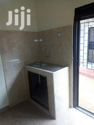 New Single Room for Rent in Mbuya | Houses & Apartments For Rent for sale in Central Region, Kampala