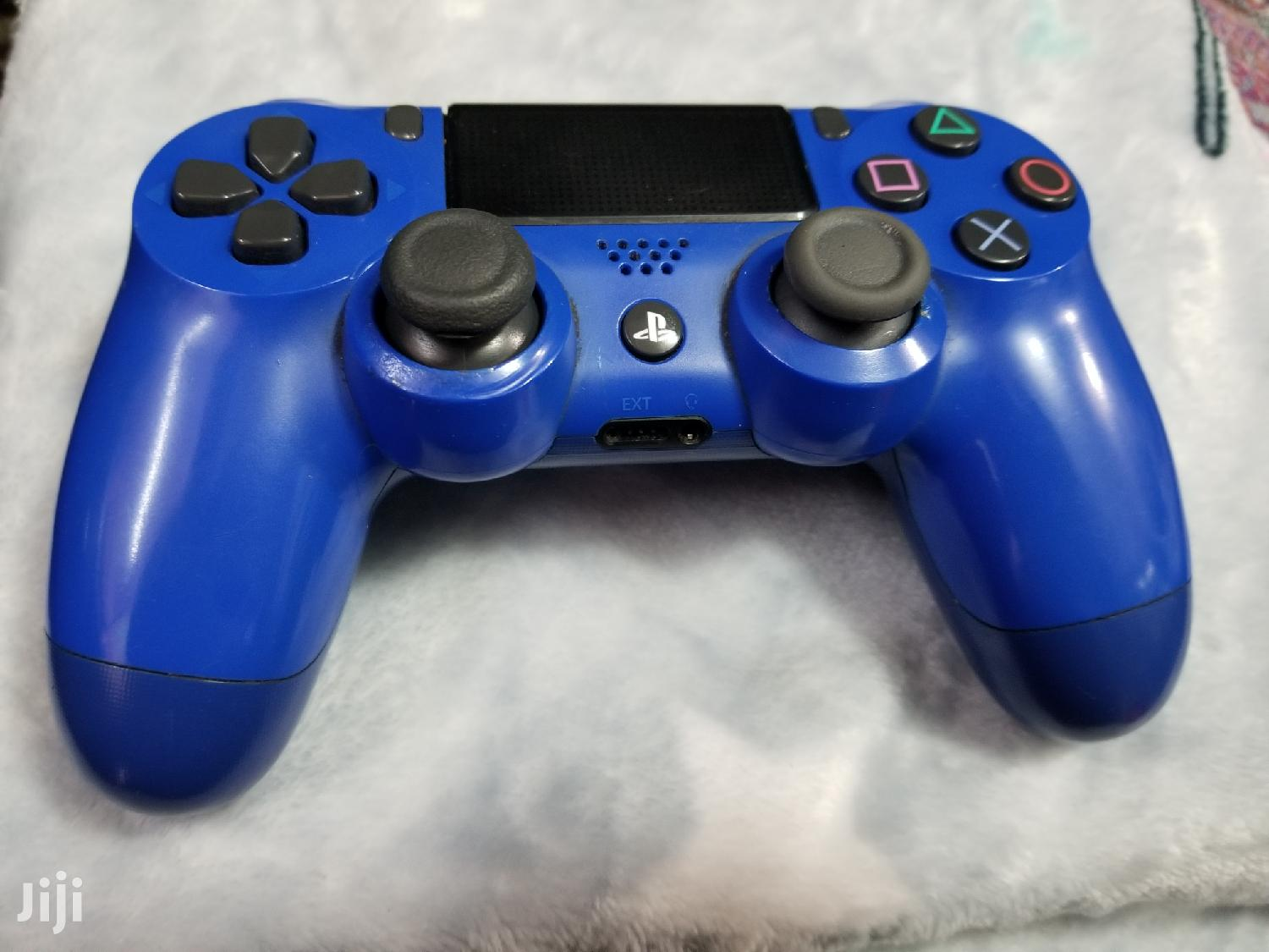 Ps4 Game Controller | Accessories & Supplies for Electronics for sale in Kampala, Central Region, Uganda