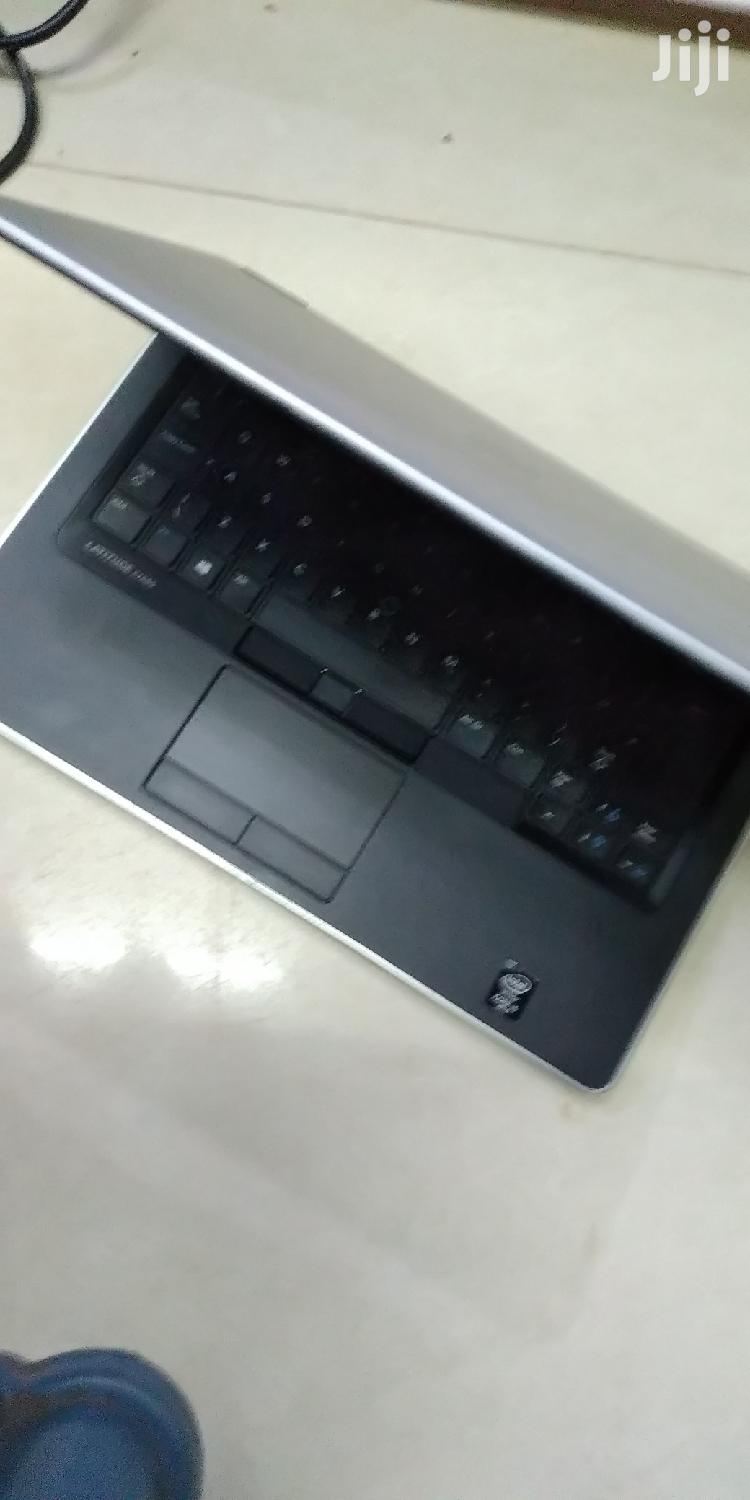 Laptop Dell 4GB Intel Core i5 HDD 500GB | Laptops & Computers for sale in Kampala, Central Region, Uganda