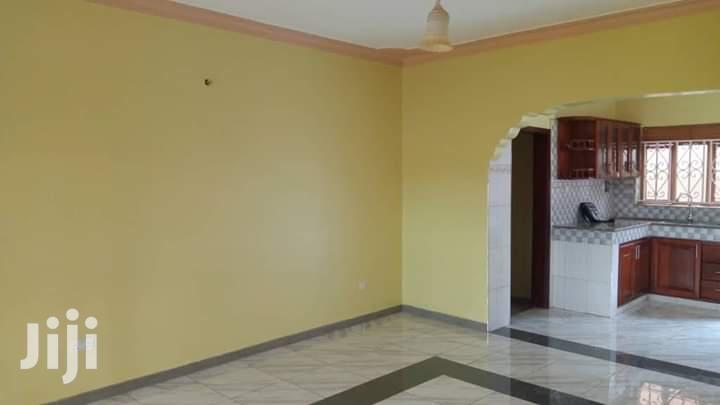 Kira-mamerito Road, 2bedroomed House For Rent | Houses & Apartments For Rent for sale in Kampala, Central Region, Uganda