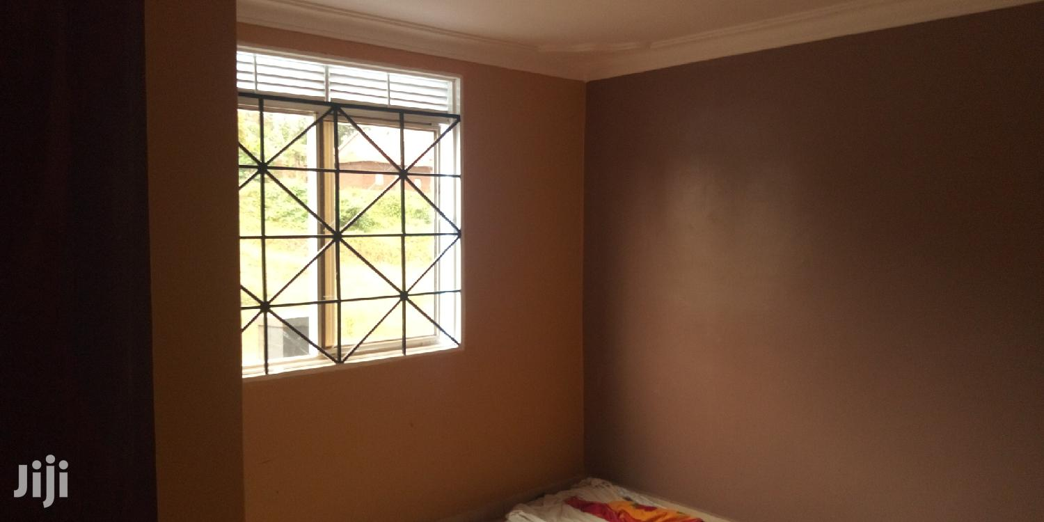 Archive: Apartments In Kisaasi Kyanja For Sale