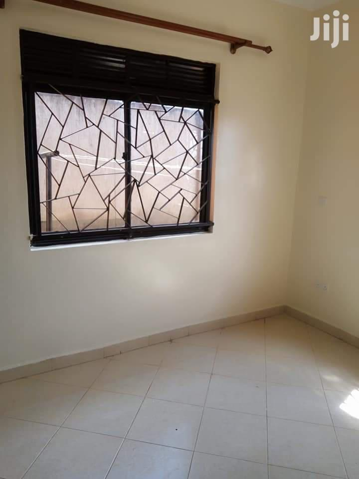 Namugongo, 2bedroomed House for Rent | Houses & Apartments For Rent for sale in Kampala, Central Region, Uganda
