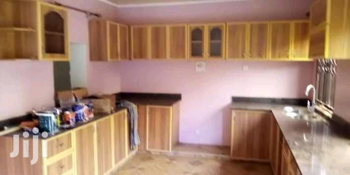 On Sale In Seguku::4bedrooms,3bathrooms,On 13decimals | Houses & Apartments For Sale for sale in Kampala, Central Region, Uganda