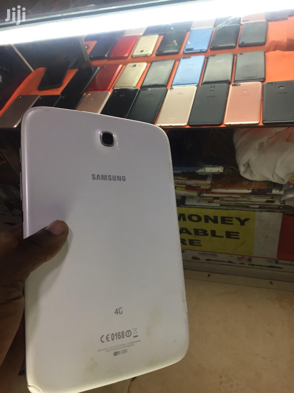 Archive: New Samsung Galaxy Tab 4 7.0 16 GB White