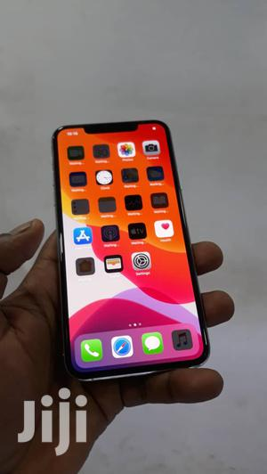 Apple iPhone 11 Pro Max 256 GB Silver | Mobile Phones for sale in Central Region, Kampala