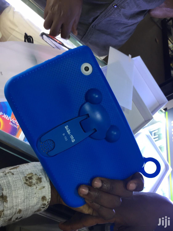 New Kids Tablets 16 GB | Toys for sale in Kampala, Central Region, Uganda