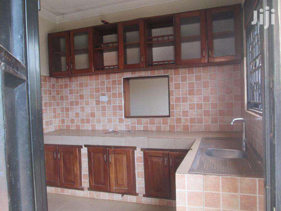 Five Bedroom House In Entebbe Akright For Rent   Houses & Apartments For Rent for sale in Kisoro, Western Region, Uganda