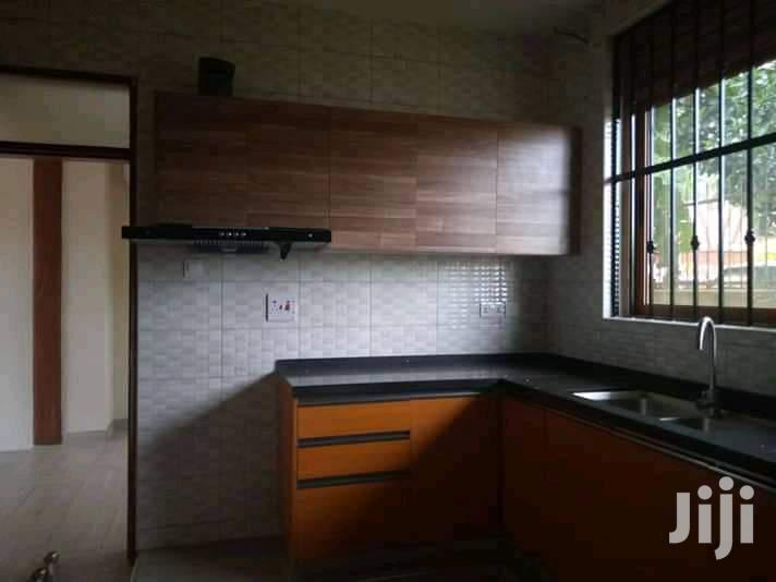 Archive: Naguru Three Bedrooms Duplex House for Rent