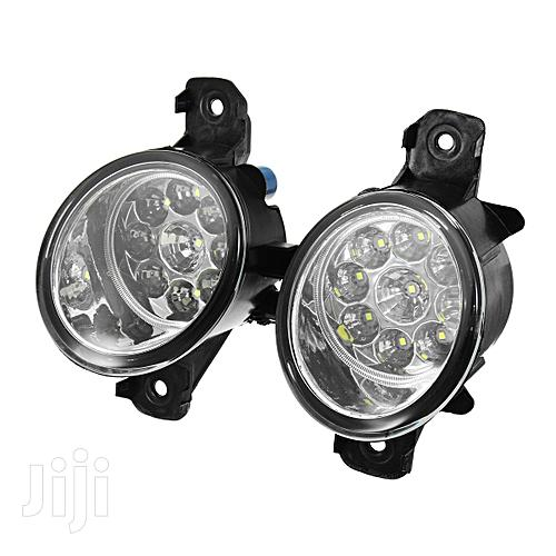 LED Daytime Running Lights . | Vehicle Parts & Accessories for sale in Kampala, Central Region, Uganda