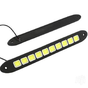 Car Flexible Led Lights | Vehicle Parts & Accessories for sale in Central Region, Kampala