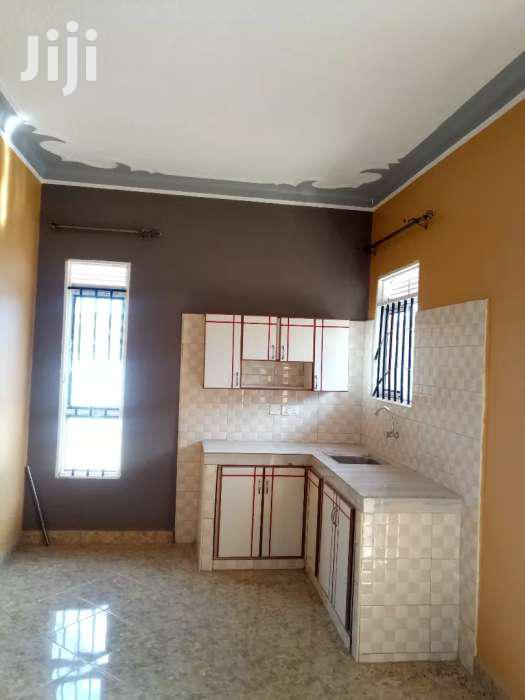 Archive: Tremendous Studio Single Room House for Rent in Kisaasi-Kyanja .