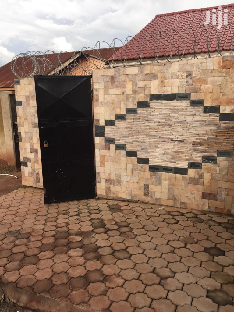 Kireka Single Room House For Rent | Houses & Apartments For Rent for sale in Kampala, Central Region, Uganda