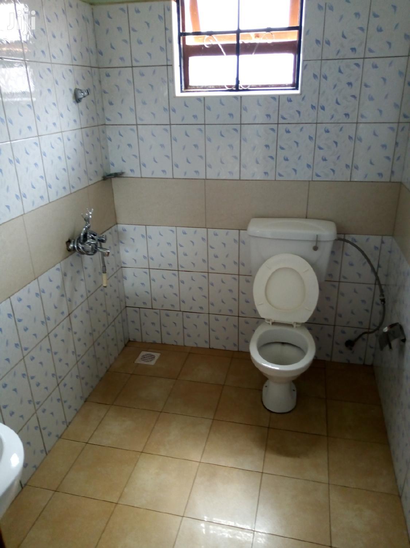 2bedrooms Apartment for Rent in Kisaasi Kyanja Road | Houses & Apartments For Rent for sale in Kampala, Central Region, Uganda