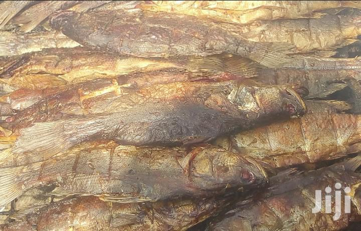 Smoked Fish Suppliers | Party, Catering & Event Services for sale in Kampala, Central Region, Uganda