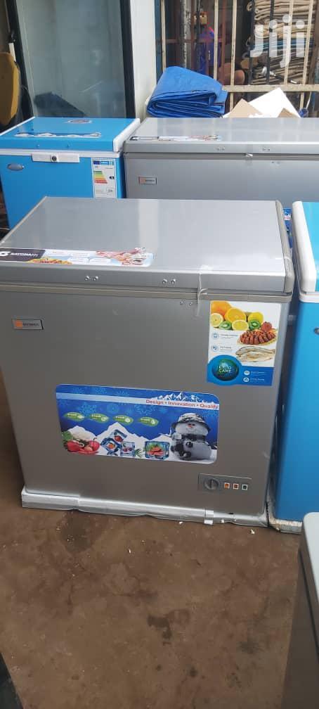 200L Freezer | Kitchen Appliances for sale in Kampala, Central Region, Uganda