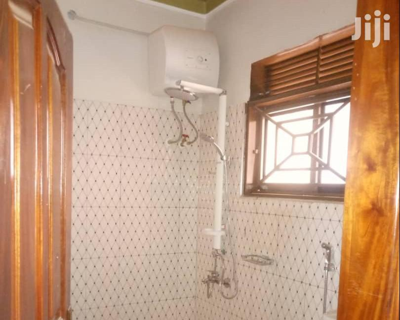 Two Bedrooms House for Rent in Namugongo | Houses & Apartments For Rent for sale in Kampala, Central Region, Uganda