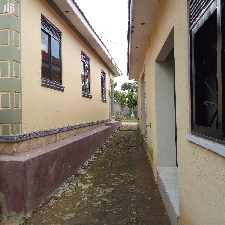 Three Bedroom House In Namugongo Bukerere For Sale | Houses & Apartments For Sale for sale in Mukono, Central Region, Uganda