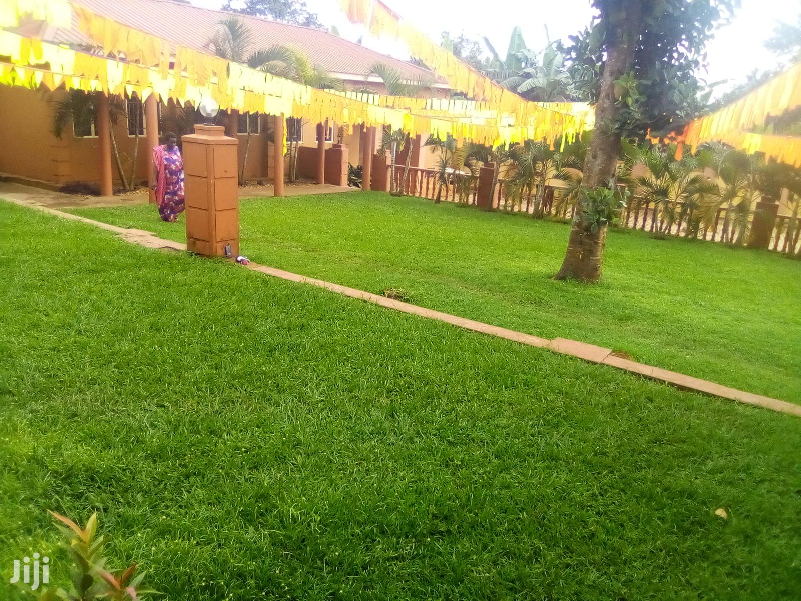 Event Managers | Wedding Venues & Services for sale in Kampala, Central Region, Uganda