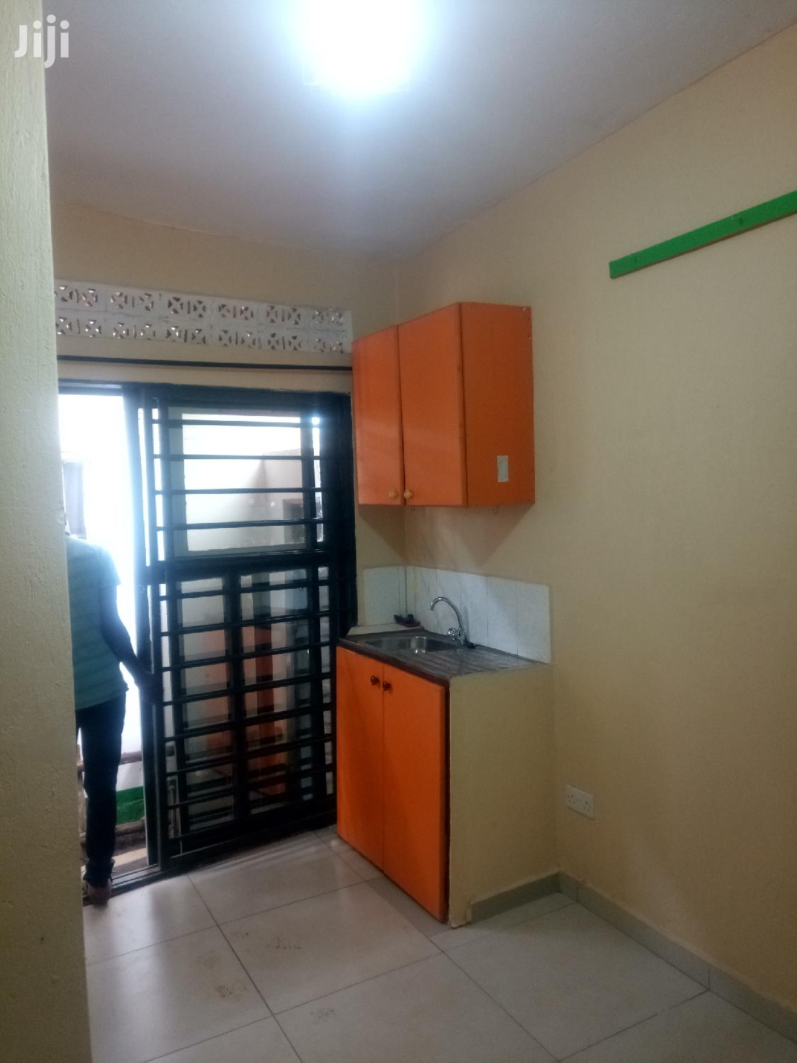 Studio Single Room for Rent in Kisaasi   Houses & Apartments For Rent for sale in Kampala, Central Region, Uganda