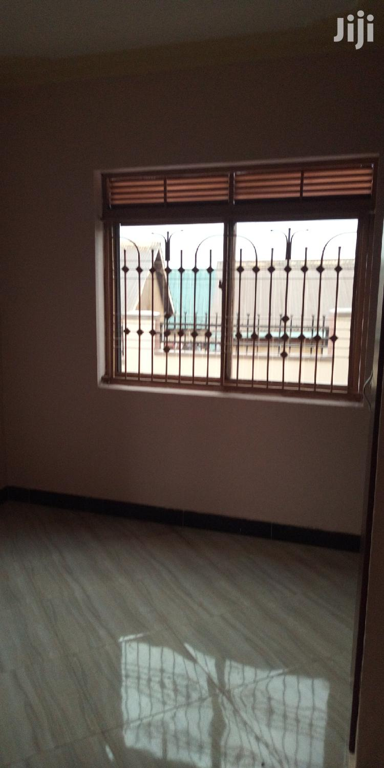 Archive: Modern 2bedrooms Apartments for Rent in Namugongo