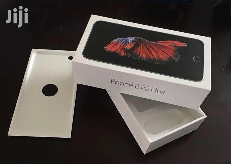 Apple iPhone 6s Plus 64 GB | Mobile Phones for sale in Kampala, Central Region, Uganda