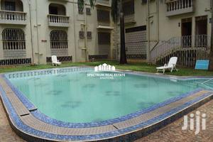 APARTMENT FOR RENT IN KOLOLO