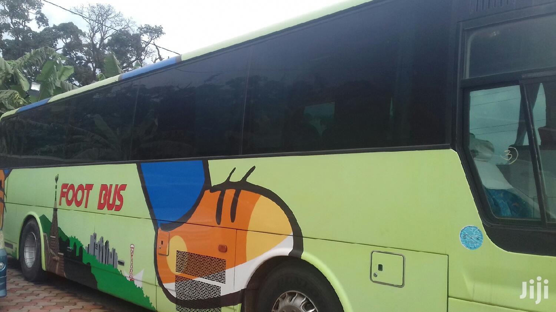 School Bus | Buses & Microbuses for sale in Kampala, Central Region, Uganda